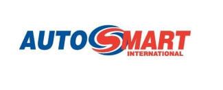 Auto Smart International